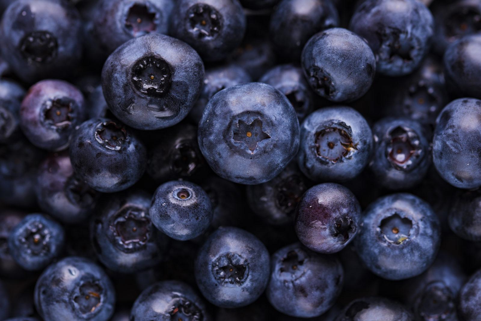Μετά το γυμναστήριο: Τι να φας για να αδυνατίσεις και να αποκτήσεις ενέργεια
